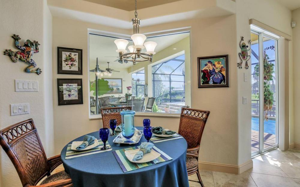 5336 SW 8th Pl, Cape Coral - Home For Sale 52260993