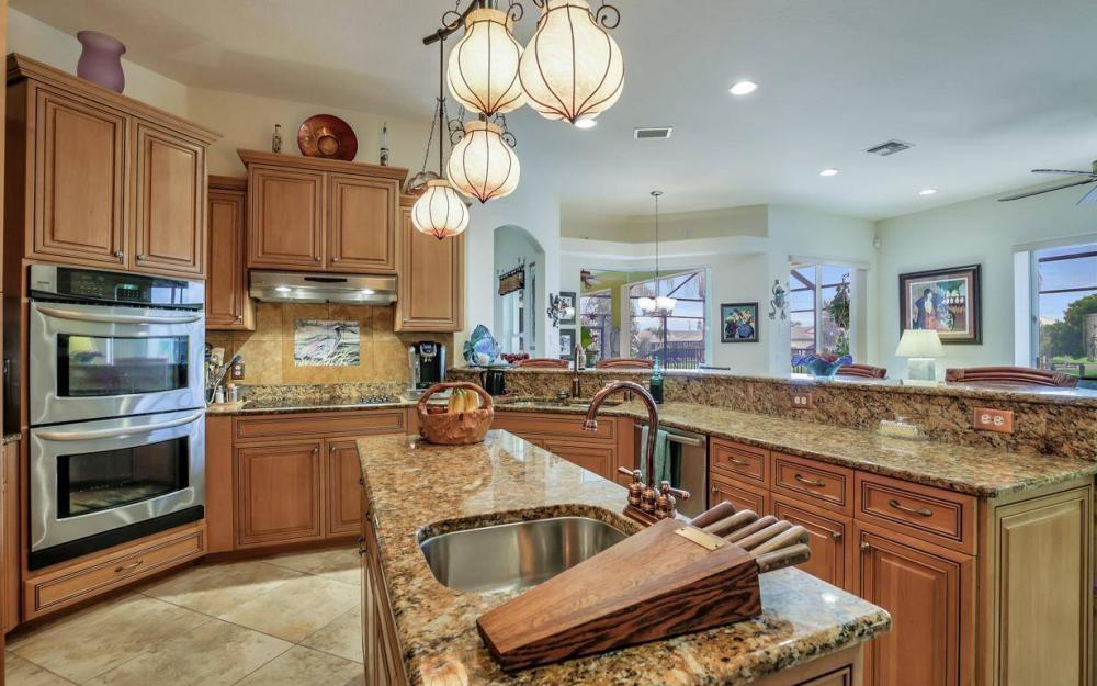5336 SW 8th Pl, Cape Coral - Home For Sale 310868109