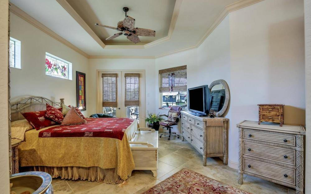 5336 SW 8th Pl, Cape Coral - Home For Sale 2143422689