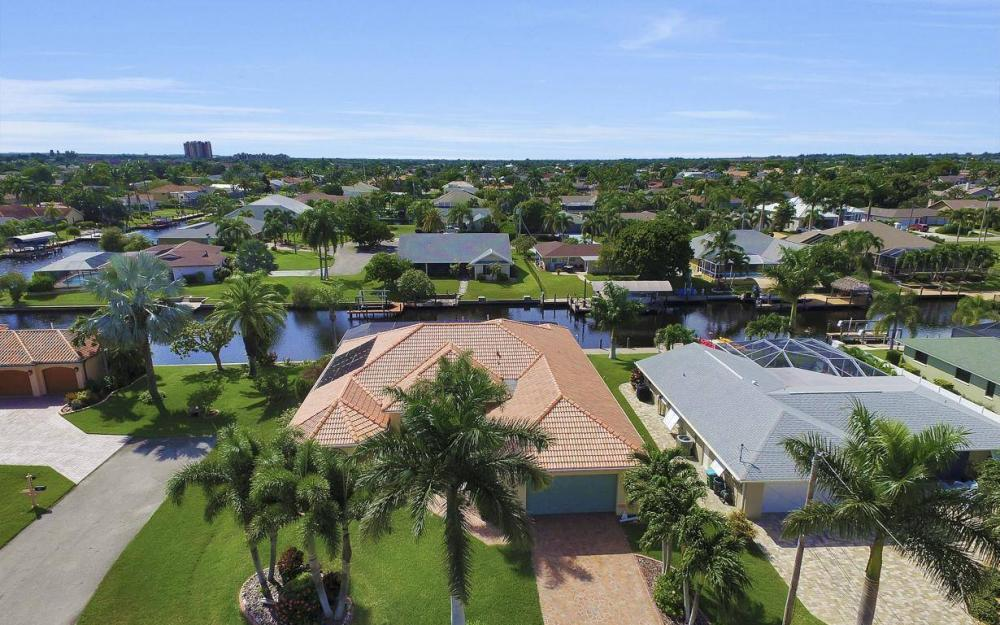 5336 SW 8th Pl, Cape Coral - Home For Sale 2139941266