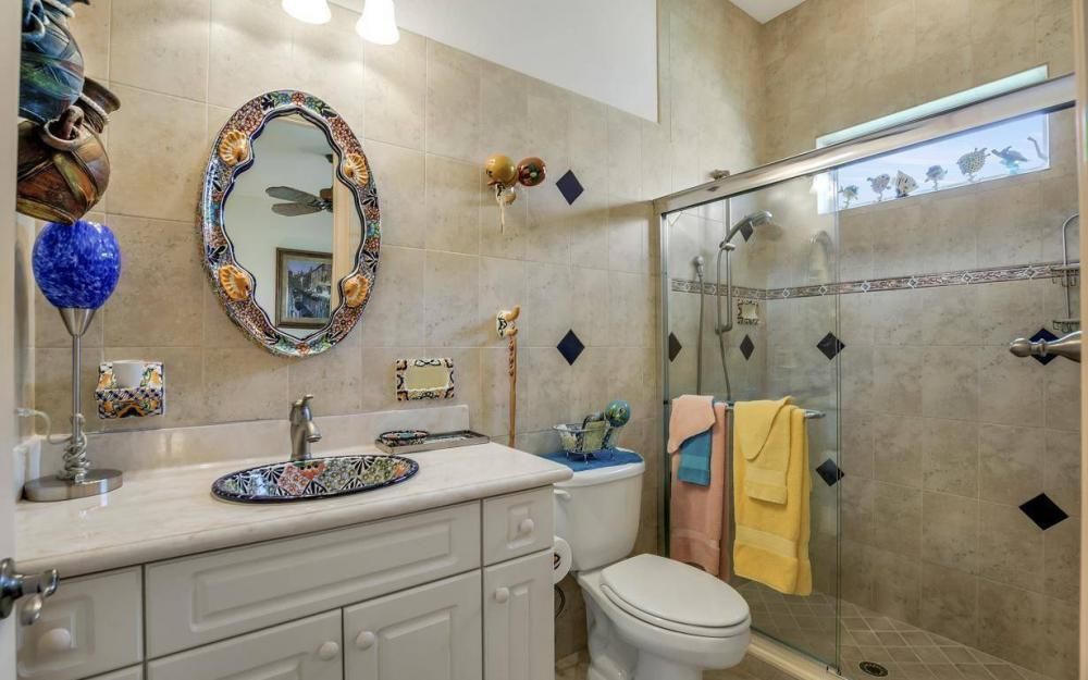 5336 SW 8th Pl, Cape Coral - Home For Sale 429684315