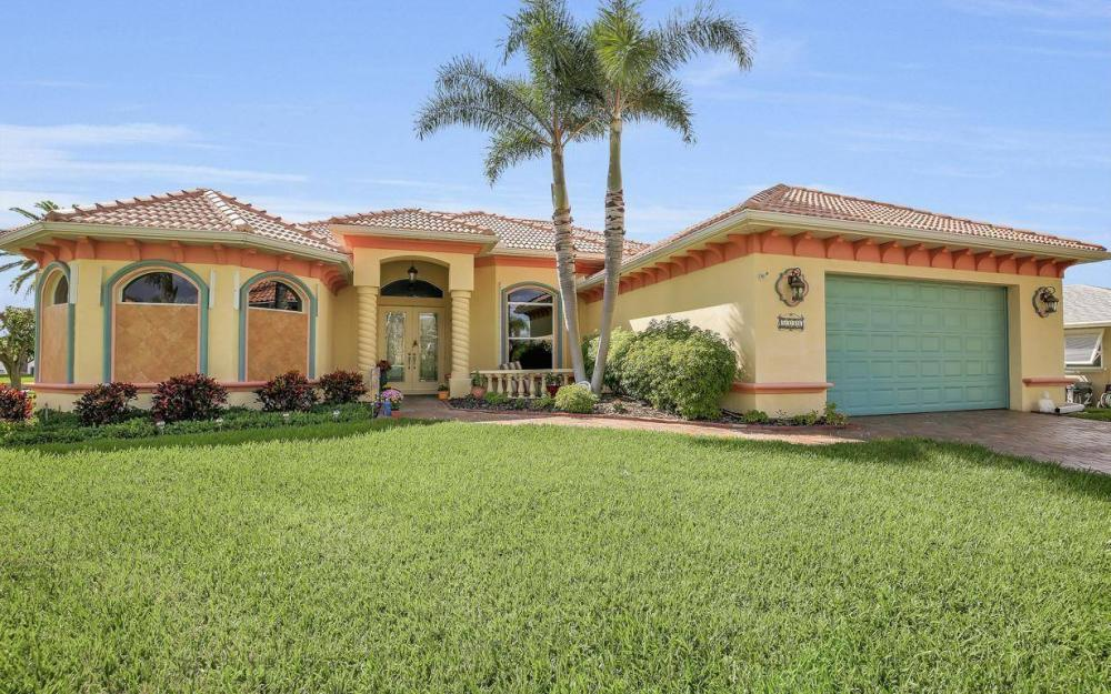 5336 SW 8th Pl, Cape Coral - Home For Sale 750352172