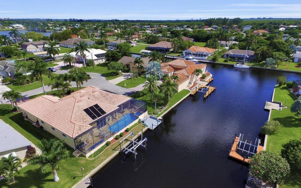5336 SW 8th Pl, Cape Coral - Home For Sale 167609506