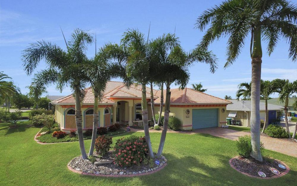 5336 SW 8th Pl, Cape Coral - Home For Sale 357962493