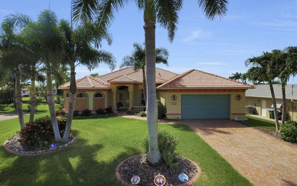 5336 SW 8th Pl, Cape Coral - Home For Sale 1175968455