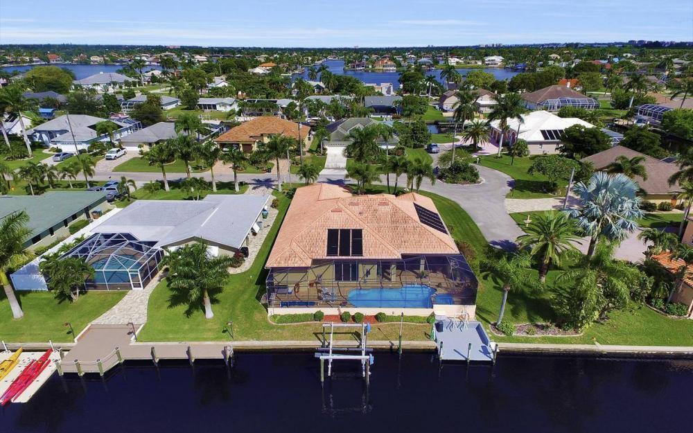5336 SW 8th Pl, Cape Coral - Home For Sale 1479684271