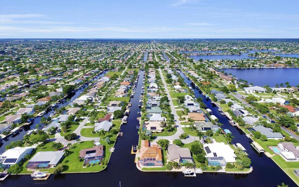 5336 SW 8th Pl, Cape Coral - Home For Sale 1449102225