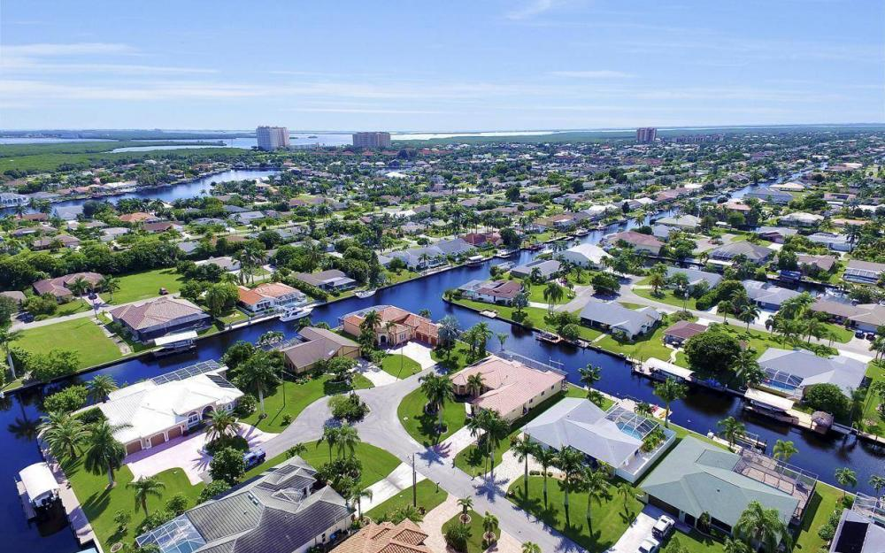 5336 SW 8th Pl, Cape Coral - Home For Sale 984998154
