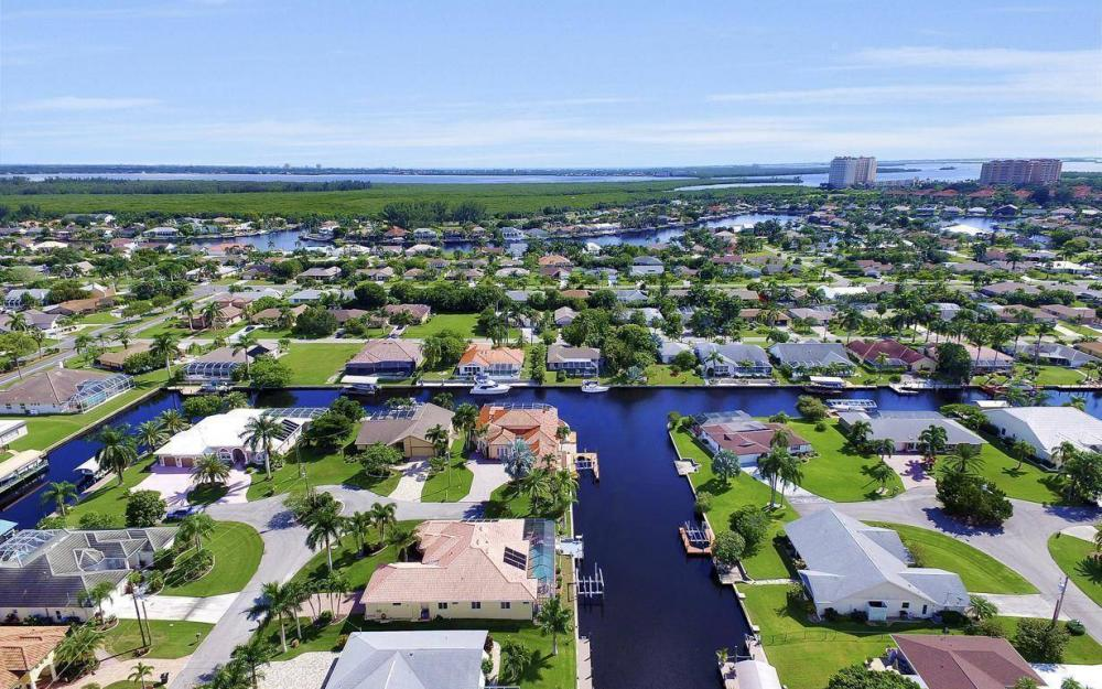 5336 SW 8th Pl, Cape Coral - Home For Sale 1723442286