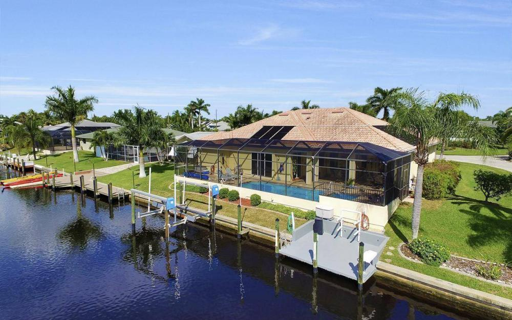 5336 SW 8th Pl, Cape Coral - Home For Sale 1181262358