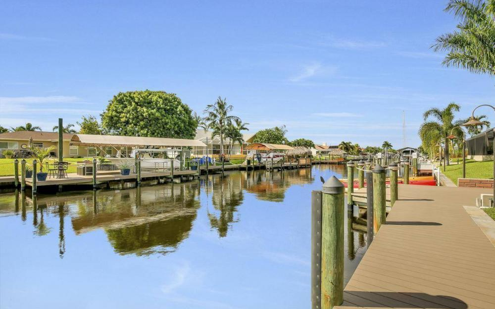 5336 SW 8th Pl, Cape Coral - Home For Sale 1055527181