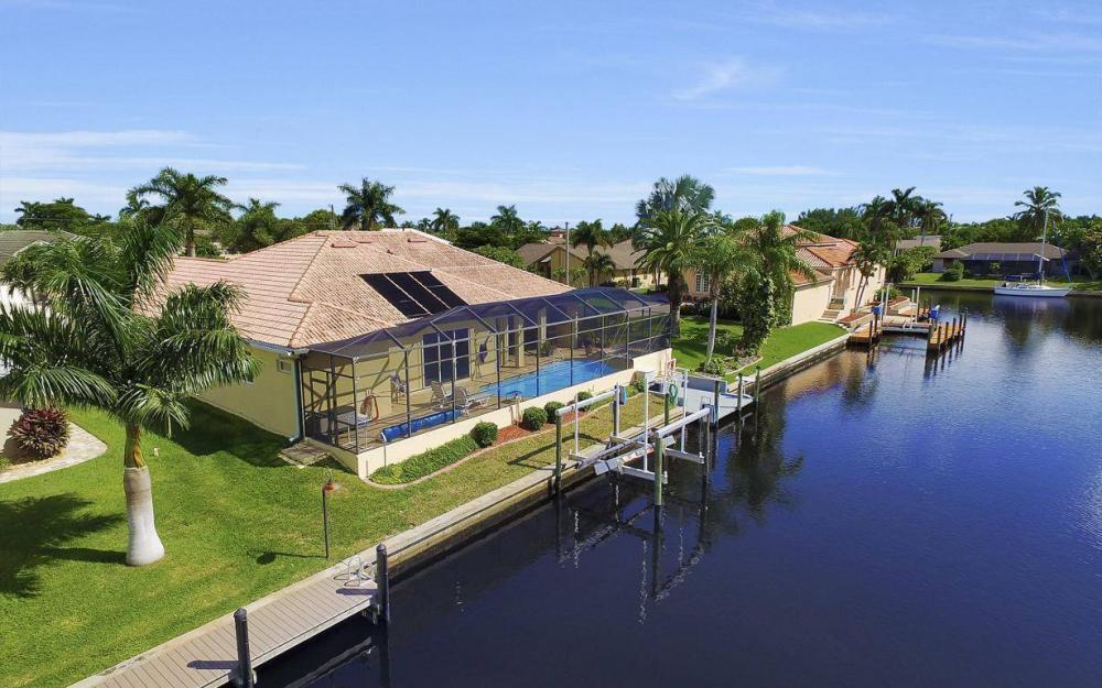 5336 SW 8th Pl, Cape Coral - Home For Sale 1622323716