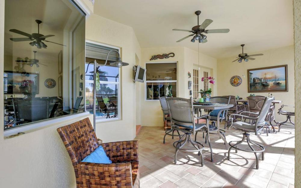 5336 SW 8th Pl, Cape Coral - Home For Sale 520854221