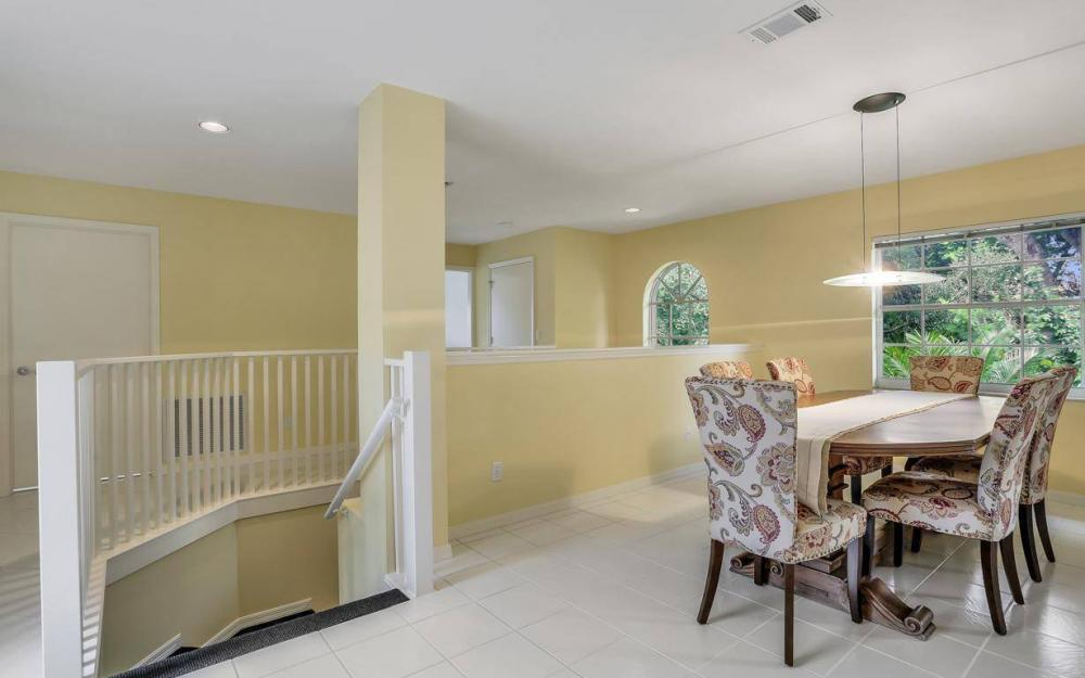 3535 Windjammer Cir #2004, Naples - Condo For Sale 669004011