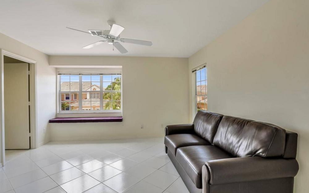 3535 Windjammer Cir #2004, Naples - Condo For Sale 1204883778
