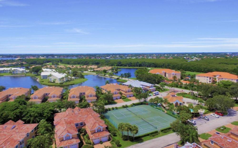 3535 Windjammer Cir #2004, Naples - Condo For Sale 1055475286