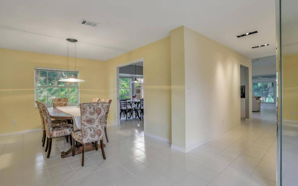 3535 Windjammer Cir #2004, Naples - Condo For Sale 1536766284