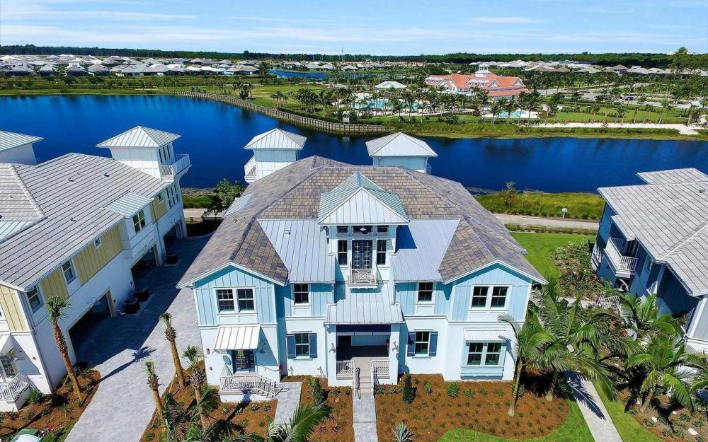 6549 Dominica Dr #202, Naples - Home For Sale 408918765