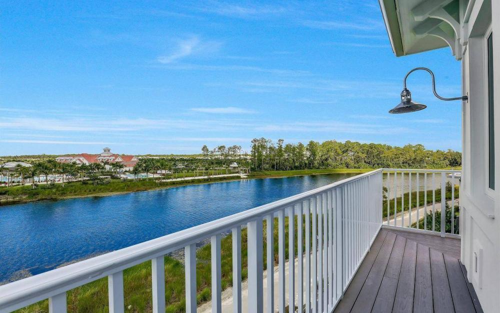 6549 Dominica Dr #202, Naples - Home For Sale 1420543170