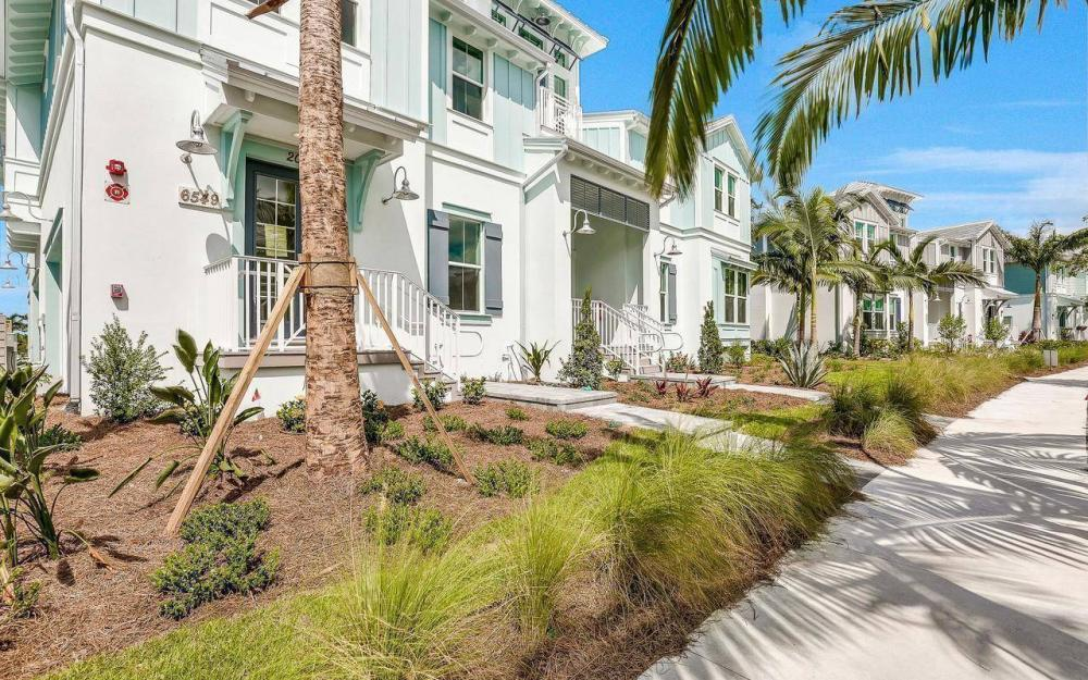 6549 Dominica Dr #202, Naples - Home For Sale 1259983783