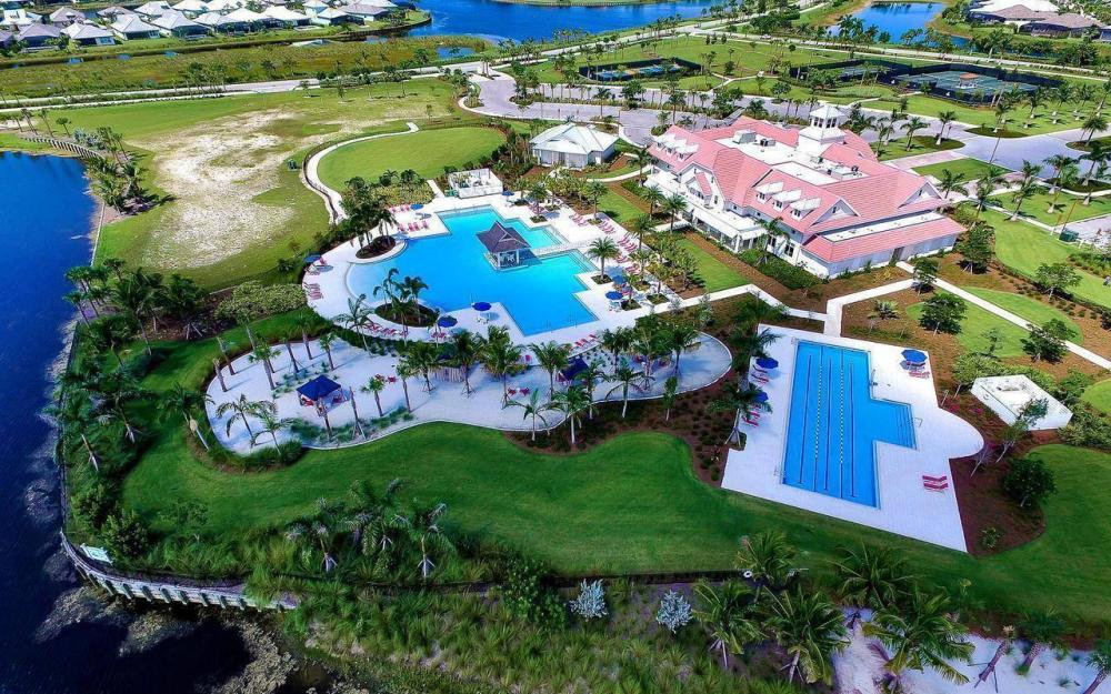 6549 Dominica Dr #202, Naples - Home For Sale 927698626