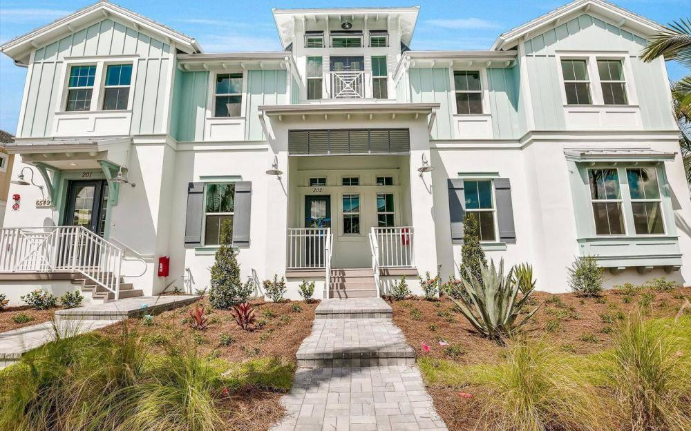 6549 Dominica Dr #202, Naples - Home For Sale 883486384