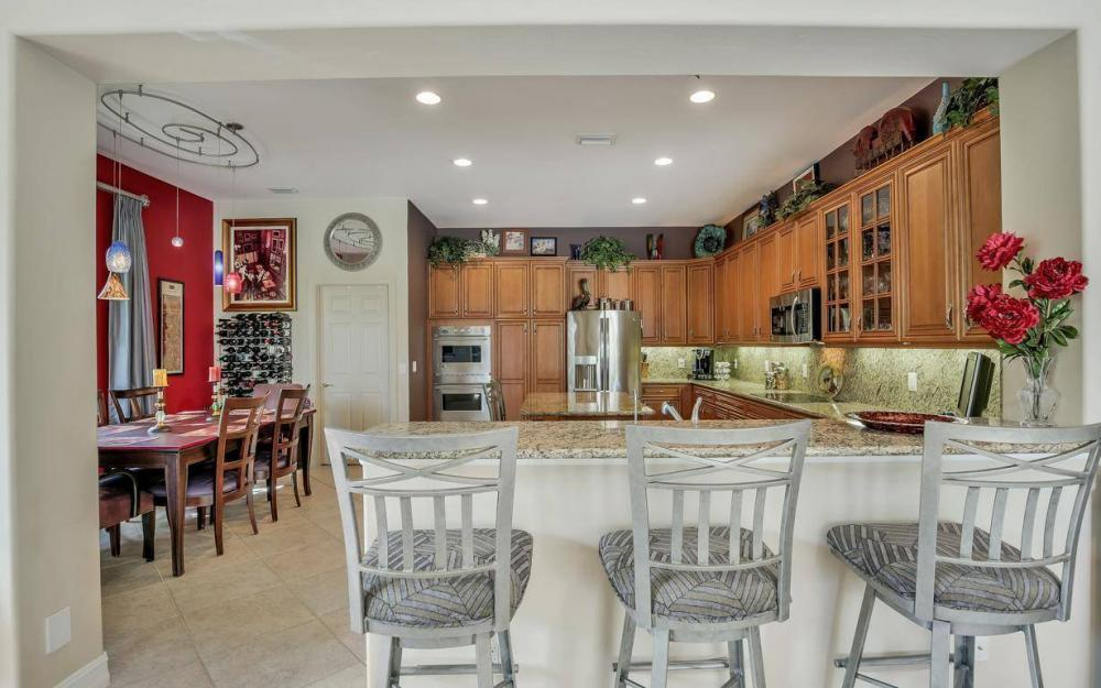 9913 Bellagio Ct, Fort Myers - Home For Sale 1041685494