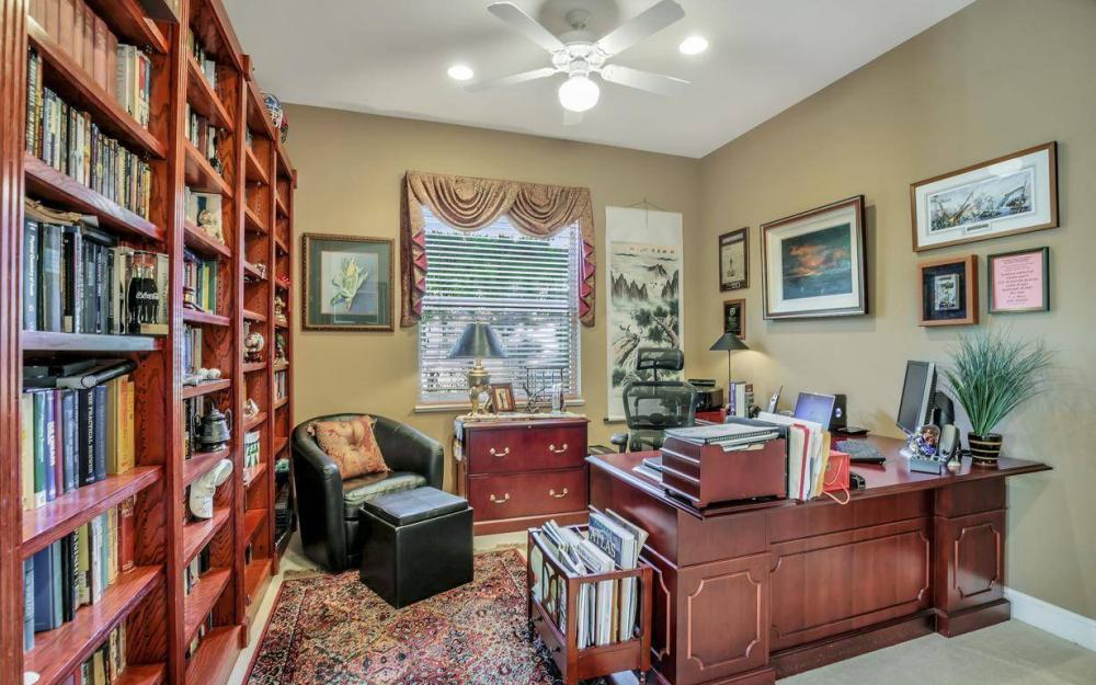9913 Bellagio Ct, Fort Myers - Home For Sale 1511436060