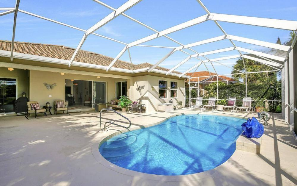 9913 Bellagio Ct, Fort Myers - Home For Sale 1868752995