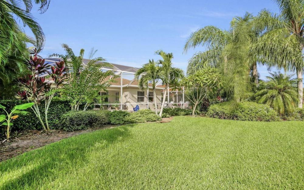 9913 Bellagio Ct, Fort Myers - Home For Sale 1370844773