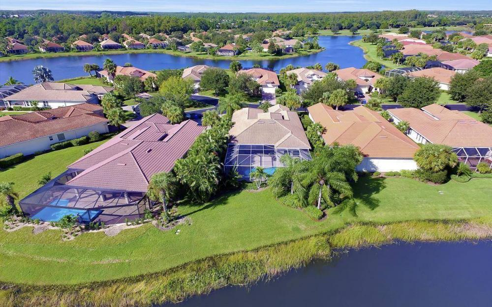 9913 Bellagio Ct, Fort Myers - Home For Sale 671074502