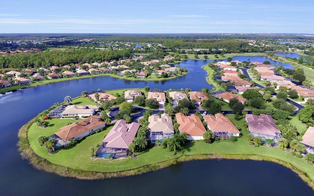 9913 Bellagio Ct, Fort Myers - Home For Sale 1491857388