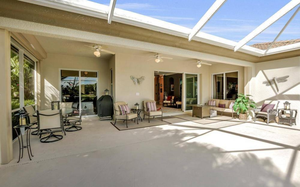 9913 Bellagio Ct, Fort Myers - Home For Sale 1497944994
