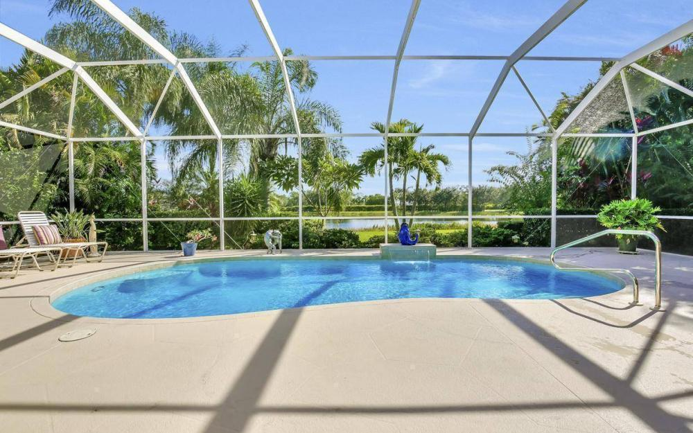 9913 Bellagio Ct, Fort Myers - Home For Sale 780599481