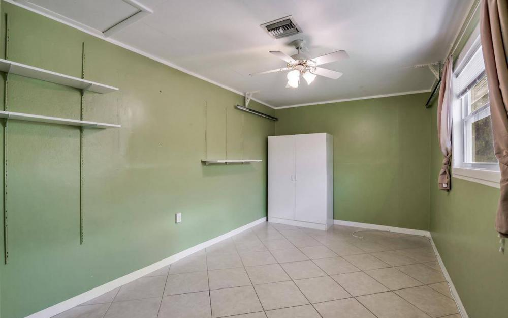 681 97th Ave N, Naples - Home For Sale 325279447