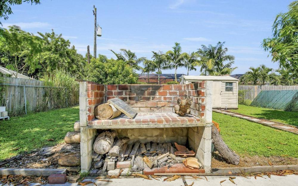 681 97th Ave N, Naples - Home For Sale 577178989
