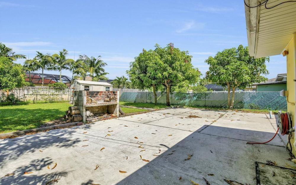 681 97th Ave N, Naples - Home For Sale 279711533