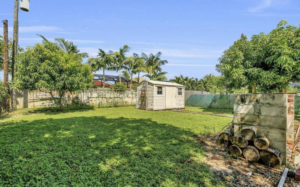 681 97th Ave N, Naples - Home For Sale 1661362765