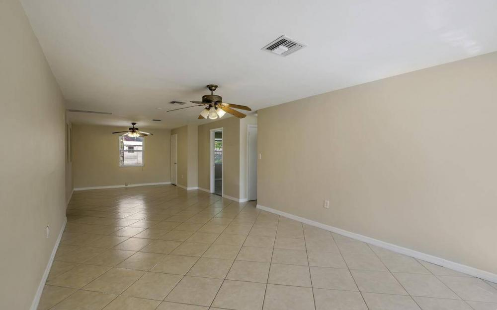 681 97th Ave N, Naples - Home For Sale 1785496454