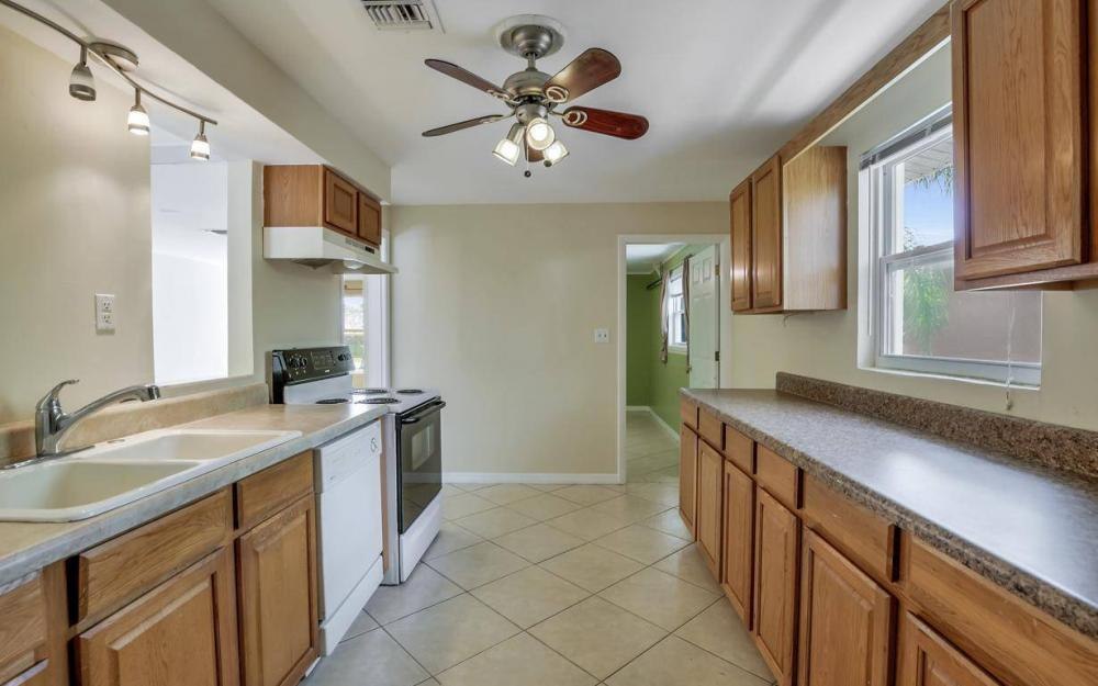 681 97th Ave N, Naples - Home For Sale 1830483818