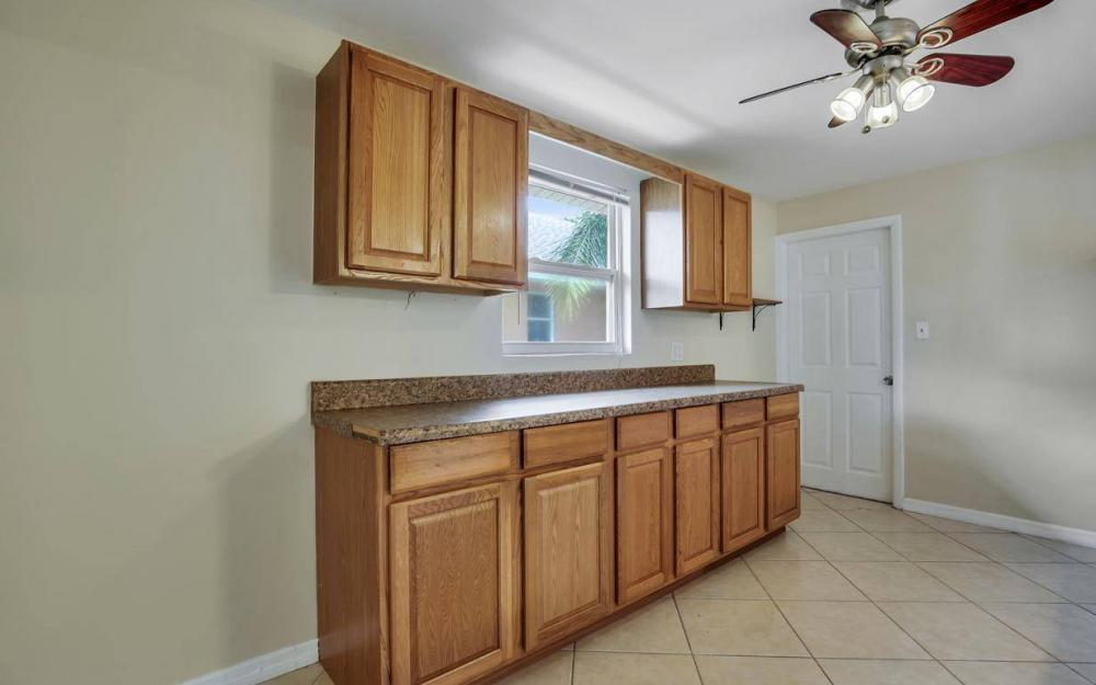 681 97th Ave N, Naples - Home For Sale 509458440