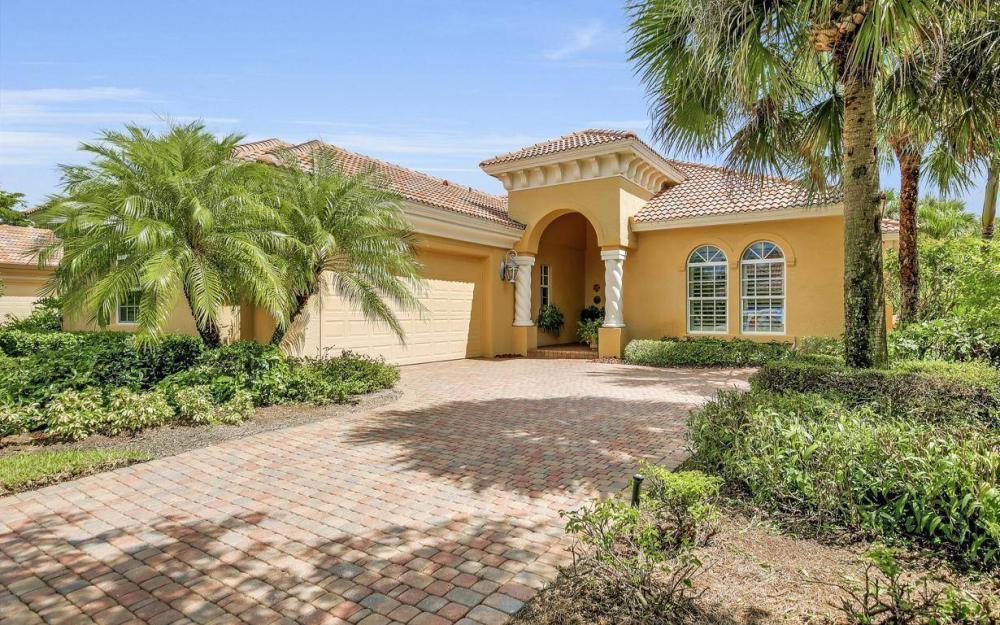 12491 Villagio Way, Fort Myers - Home For Sale 1793350673