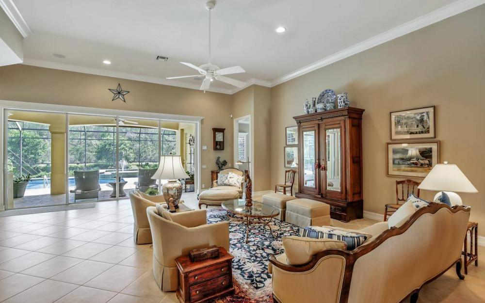 12491 Villagio Way, Fort Myers - Home For Sale 1216944667