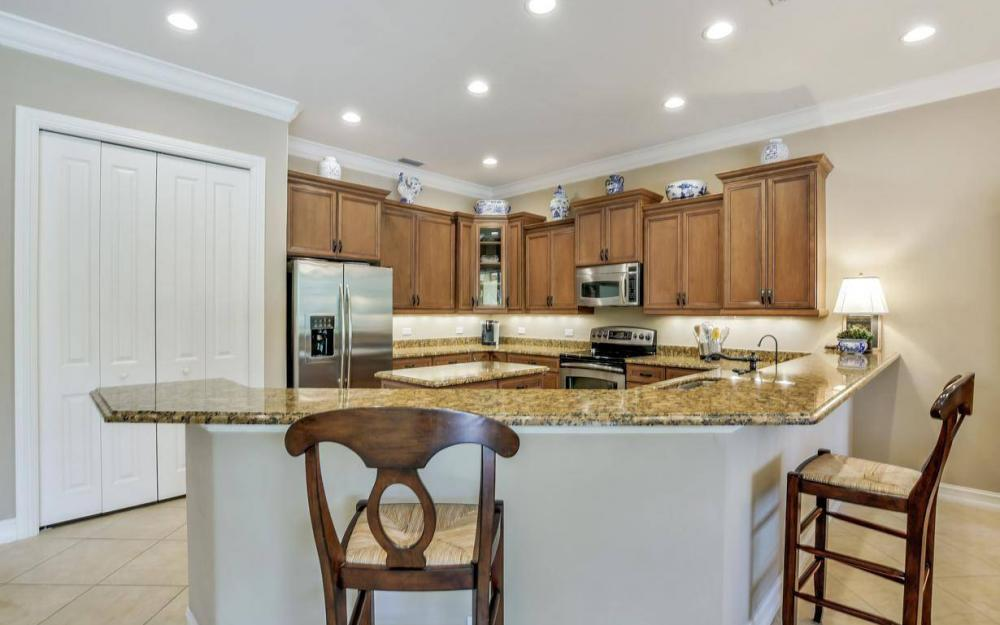 12491 Villagio Way, Fort Myers - Home For Sale 1165144541