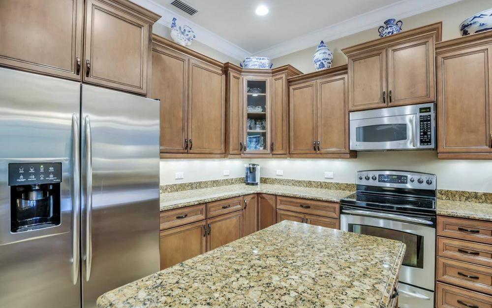 12491 Villagio Way, Fort Myers - Home For Sale 1079741915