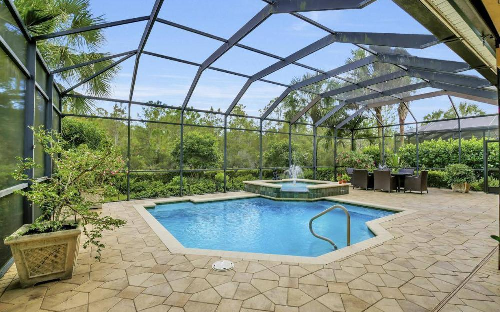 12491 Villagio Way, Fort Myers - Home For Sale 998430362