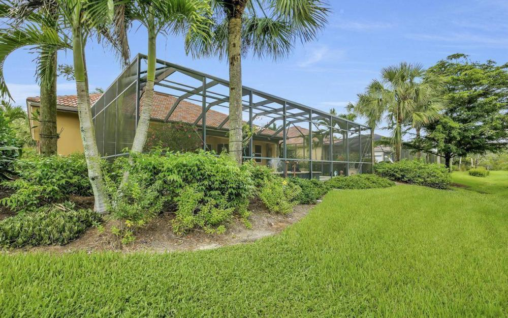 12491 Villagio Way, Fort Myers - Home For Sale 95272378