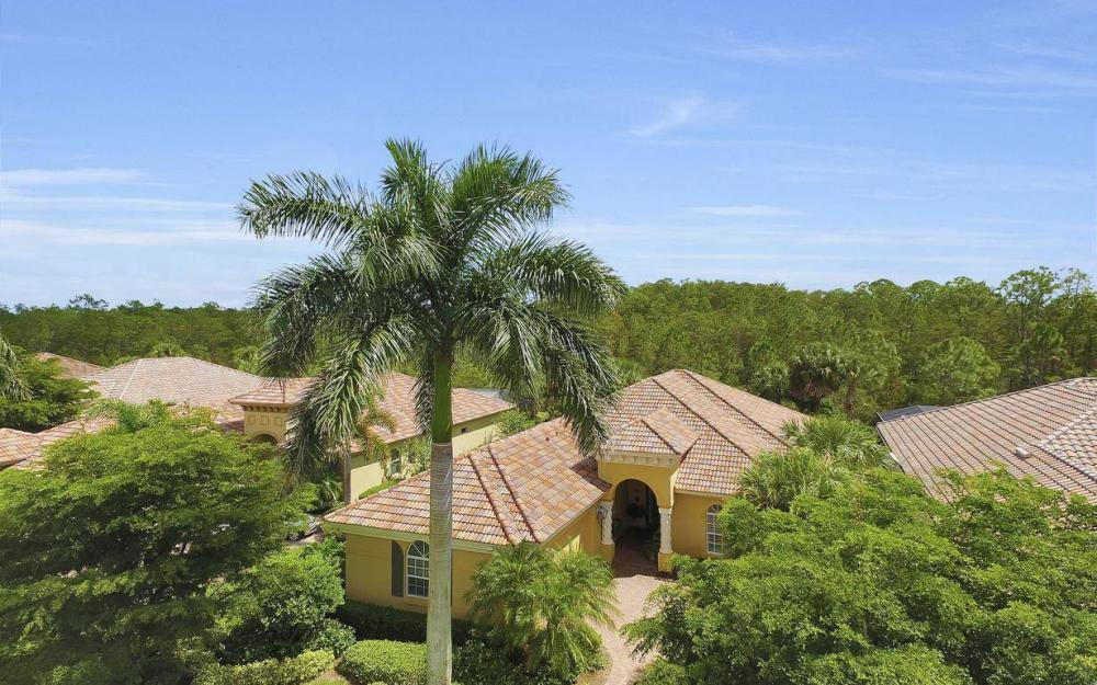 12491 Villagio Way, Fort Myers - Home For Sale 1205635475