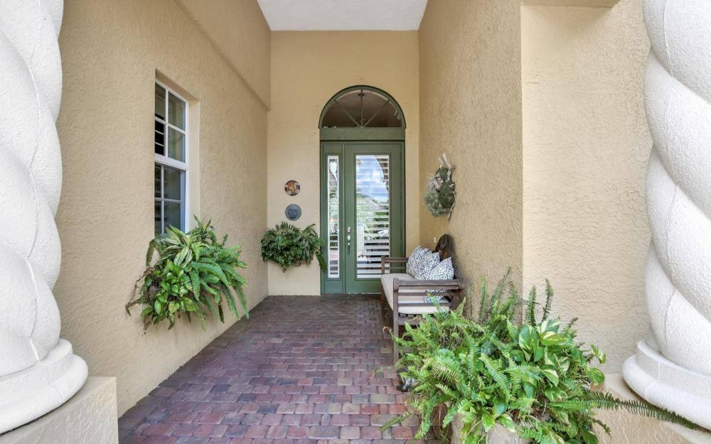 12491 Villagio Way, Fort Myers - Home For Sale 618498303