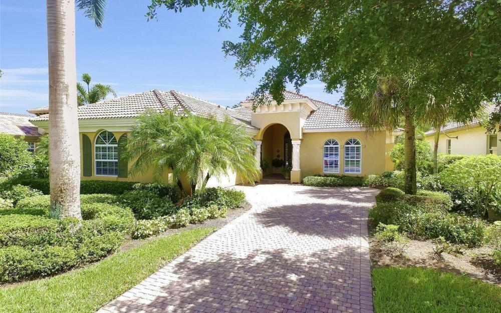 12491 Villagio Way, Fort Myers - Home For Sale 1702514472